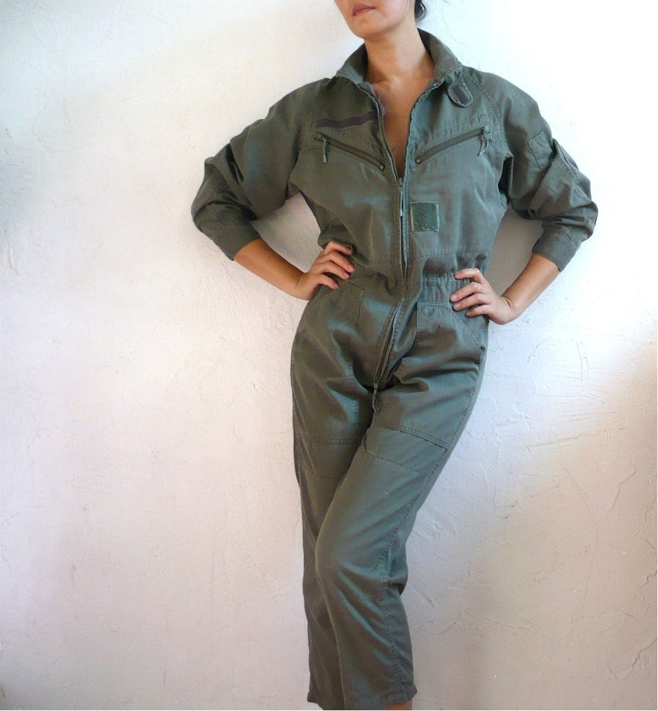 Buy the latest army jumpsuit women cheap shop fashion style with free shipping, and check out our daily updated new arrival army jumpsuit women at truedfil3gz.gq