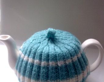 Traditional English Tea Cosy - 4 cup pot