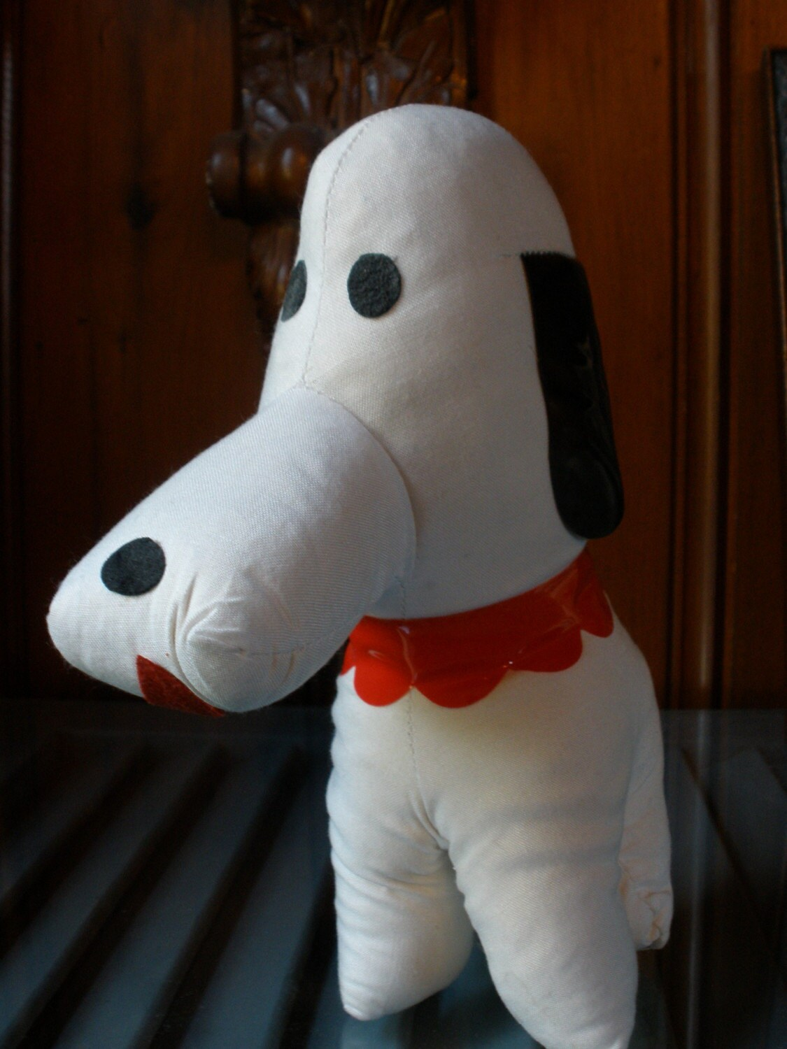 Snoopy. First appearance: October 4, The wildly imaginative, supremely confident, world-famous beagle is a canine master of disguise. As Joe Cool, he's aloof, unflappable, above the fray, the hip dog we'd all like to be.