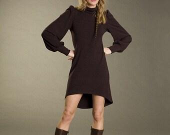 Providence Dress