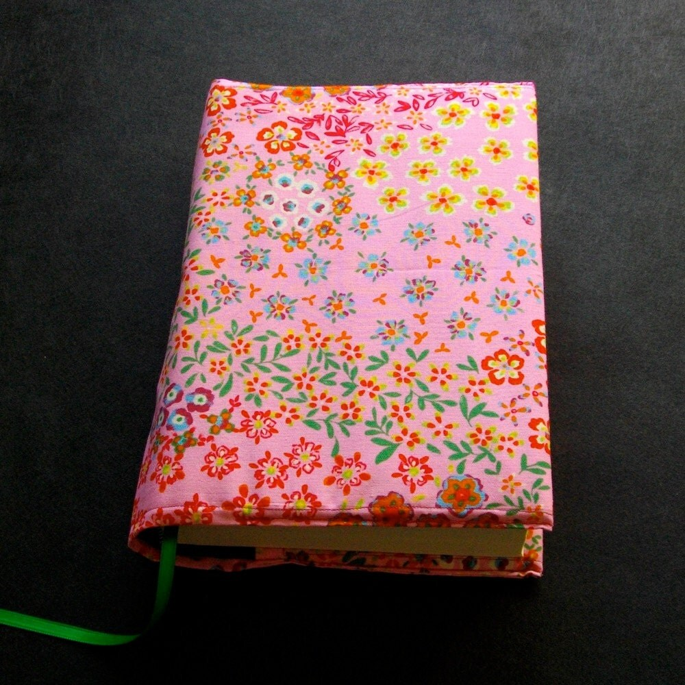 Hardback Book Cover Material ~ Book cover heavenly hardcover fabric covers large retro