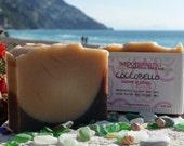 Coccobello soap