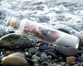 Message in a Bottle, Original Love Letter