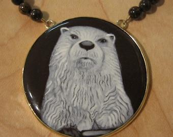 King Otter