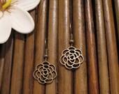 NOHEA Earrings