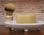 Whisk 'er Away Deluxe Shaving Soap 6 oz.