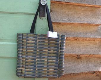 Cloth Bag for Market- A New Leaf