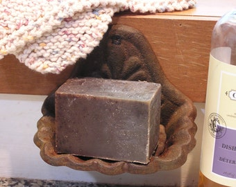 KitchenThyme Soap for Kitchen and Body