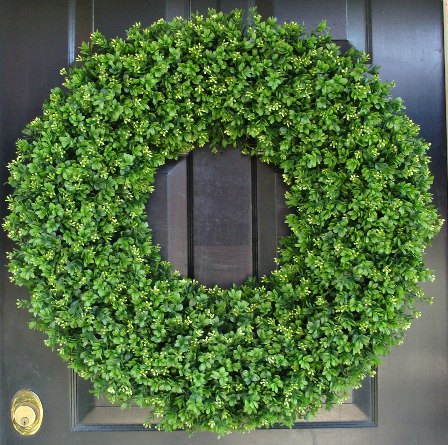 28 Inch Xxl Artificial Boxwood Wreath Oversized Wreath. Brown Subway Tile. Tall Room Dividers. White Washed Wood Dining Table. Polished Concrete Floors Cost. Resource Furniture Prices. Tobi Fairley. Sleep Number Headboard. Window Pane Mirror