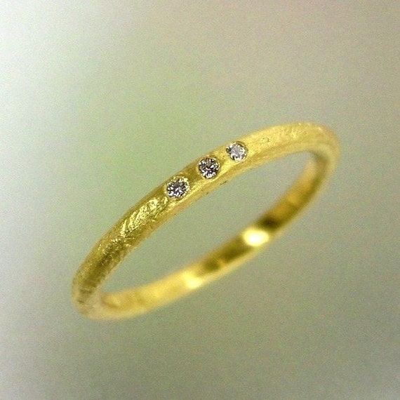 like this item - Wedding Rings For Women Gold