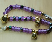 Rhythm Beads - Mane Jingle - Single - Twilight
