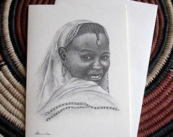 Aisha card