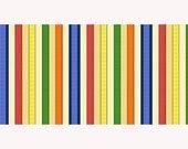 Stripe, On the Move
