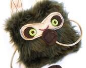 Ruckus - Cat toy