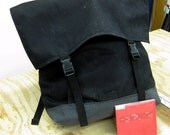 Small Canoe Pack Made To Order