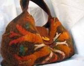 Squash Blossom Doctor Bag