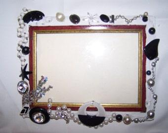 5\/7 frames