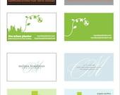 Logo, Logo Design, Photography Logo, Custom Logo, Business Logo, Wedding Logo, Graphic Design, Illustration, Business Card, Letterhead