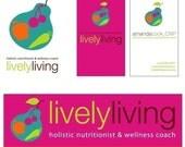 Logo, Business Logo Design, Custom, Professional, Graphic, Logo Design, Business Branding, Logo Design, Custom Logo, Logo, Photography Logo