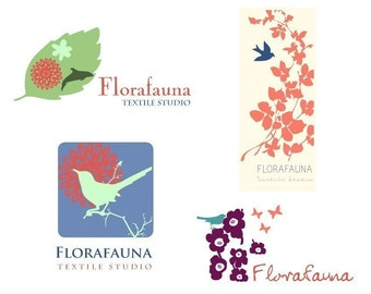 Logo Design, Business Logo Design with Business Card, Blog Header, Sticker, Professional Branding Package, Graphic Design Services, OOAK