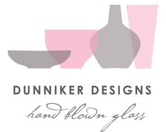 Logo Design, Custom Logo with Business Card, Blog Header, and Sticker, Professional Business Branding Package, Logo Design, Custom Logo