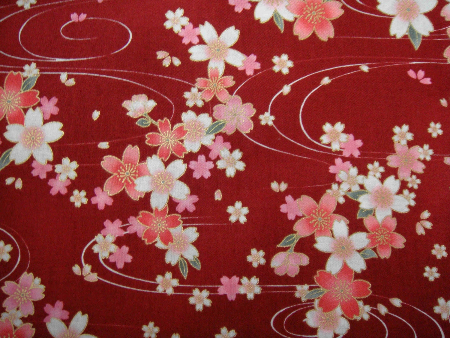 Photogallery kimono fabric patterns