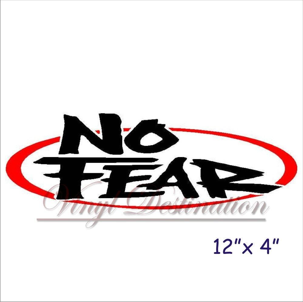 no fear logo wwwimgkidcom the image kid has it