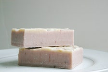 ... Soap - Sensitive Skin Soap - Mature Skin Soap. $8.00 ElegantRoseBoutique