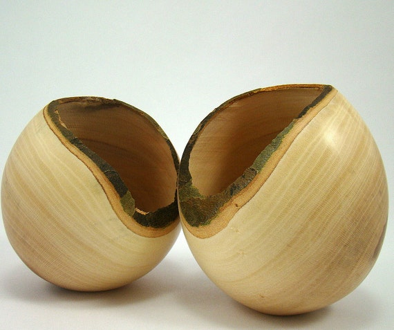 A Small Gathering - Sycamore Vessels