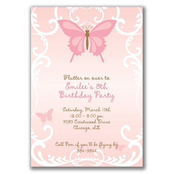 Order Baby Shower Invitations Online with awesome invitations design