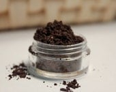 Mineral Eyeshadow - Swiss Chocolate - 5 gram Sifter Jar