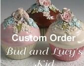 Custom Order Mugs for Sweetpug