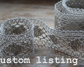 Custom listing for L
