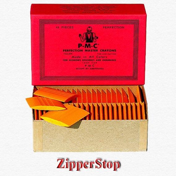 Zipper Replacement Slider Amazoncom