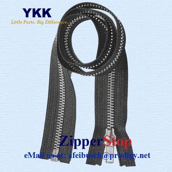 Aluminum And Nylon Coats 84