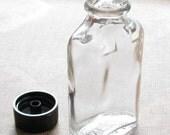 Reserve for Sarah - 44 1 ounce jars and 168 half ounce jars