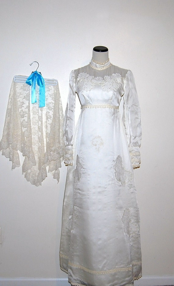 Vintage wedding gowns chicago il for Wedding dress boutiques chicago