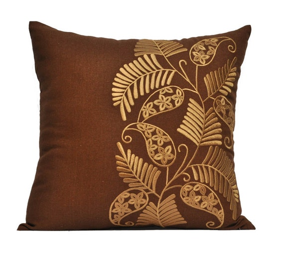 Throw Pillow Cover Decorative Pillow Cover Pillow Accent