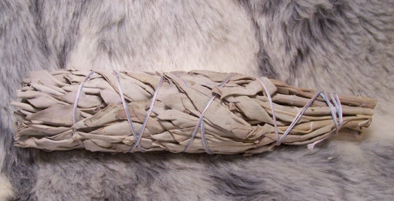 White sage Bundle (medium)