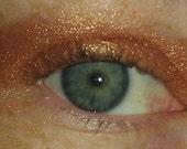Fury Rush Eyeshadow