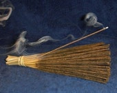 Imbolc Handcrafted 11 Inch Hand Dipped Incense