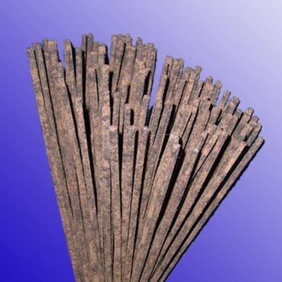 Lavender Double Dipped Handcrafted Incense