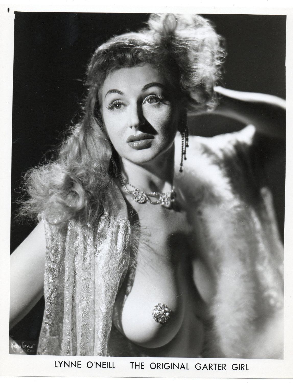 Vintage Movies Nude 34