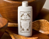 Preserve (TM) Woodenware Oil