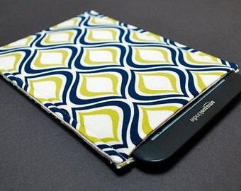 Kobo Aura ONE Case / Kobo Aura Cover / Kobo H2O Case - Pulse