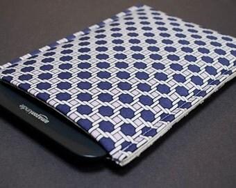 Nook Glowlight Plus Case / Nook Glowlight Plus Sleeve / Nook Tablet Case - Rope