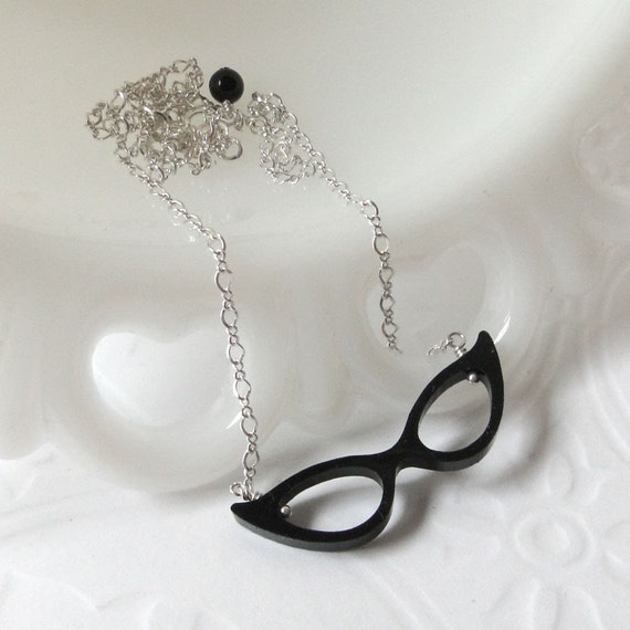 Mini Maude Necklace