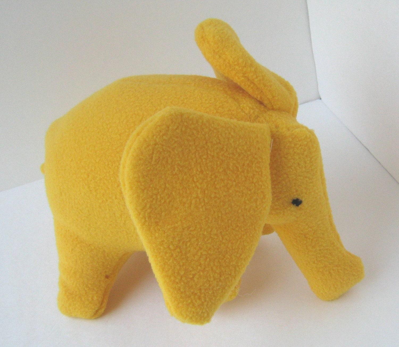 machine washable stuffed animals