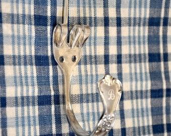 Fork You Hook