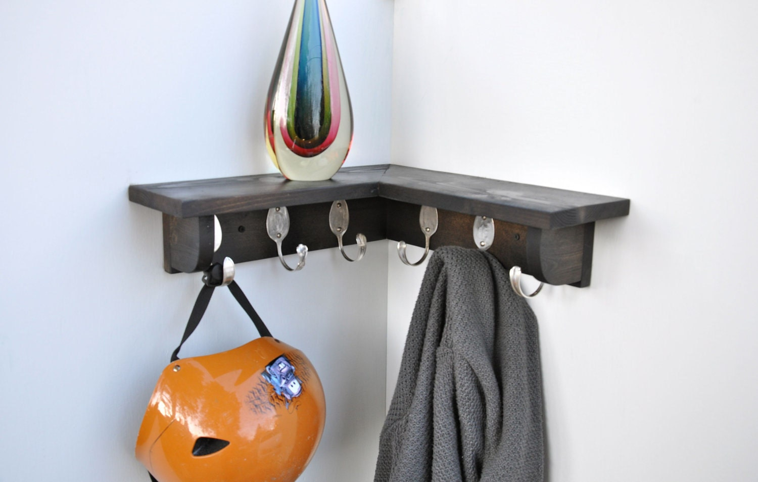 zoom - Funky Coat Racks